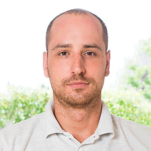 Dr. Mirko Usorac