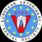 European Veterinary Dental Society