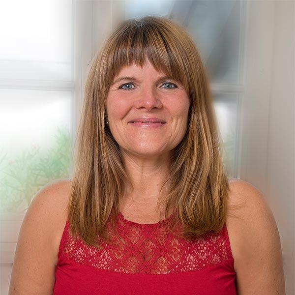 Claudia Brentini