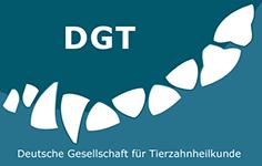 Deutsche Gesellschaft für Tierzahnheilkunde